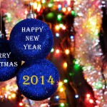New_Year_wallpapers_Merry_Christmas_and_Happy_New_Year_2014_blue_Christmas_tree_toys_047762_