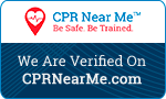 cpr near me
